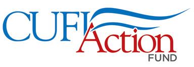 CUFI Action Fund